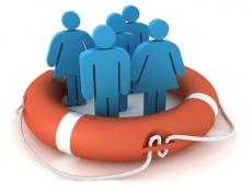 Компания «Росгосстрах Жизнь» заняла первое место на рынке страхования жизни по выплатам по результатам 2014 года