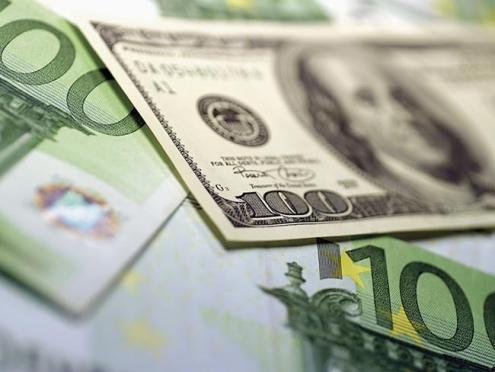 В конце года российский валютный рынок ожидает очередной шок