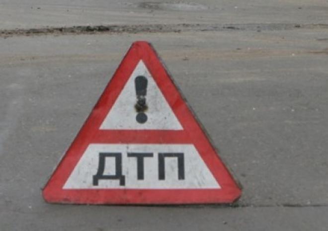 В Йошкар-Оле скончался водитель, наехав на линию электропередачи