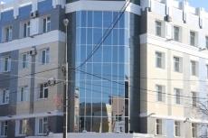 В инфоцентре МВД населению Марий Эл предоставляют госуслуги
