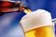 Полицейские Марий Эл выписывают протоколы за пиво