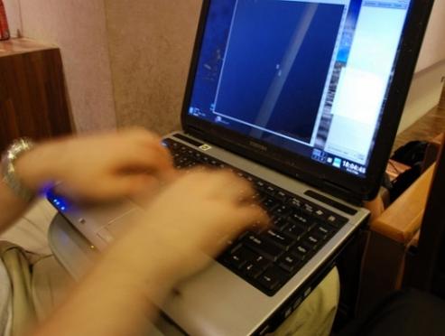 Интернет-экстремист выявлен в Йошкар-Оле