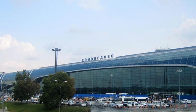 О возможной задержке авиарейса Москва — Йошкар-Ола ничего не известно