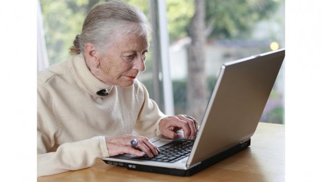 Кем хотят работать жители Марий Эл старше 50 лет