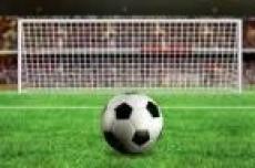 Игры на Кубок Марий Эл по футболу проходят без сенсаций