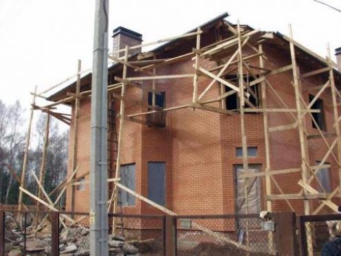 О многодетных семьях из Марий Эл позаботятся в Фонде жилищного строительства