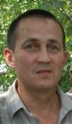 Родственники ищут пропавшего без вести йошкаролинца