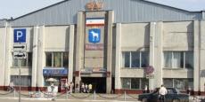 Рейсы в Мари-Турек и Казань работают — автовокзал Йошкар-Олы