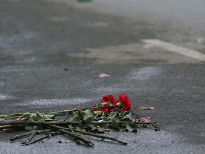В Марий Эл на своем авто разбилась девушка