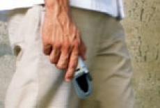 Каждый седьмой украденный сотовый телефон в столице Марий Эл возвращается владельцу