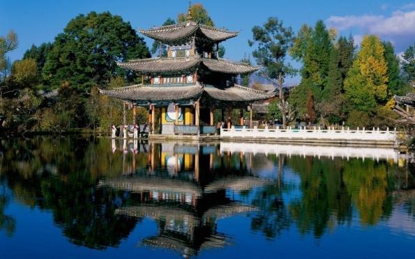 Жителям Марий Эл перед поездкой в Китай необходимо привиться от гриппа