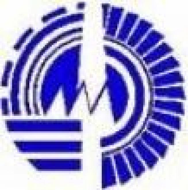 Йошкар-олинская ТЭЦ-1 зарегистрировала энергопаспорт