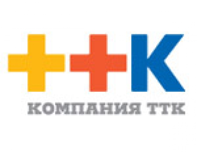 ТТК наращивает мощность магистрали EurasiaHighway