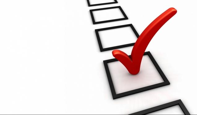 Жители Марий Эл смогут проголосовать за нового главу государства дома