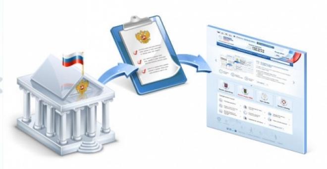 «Ростелеком» выдал более 15 000 кодов доступа к порталу госуслуг жителям Марий Эл