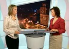 Поиск работы по-йошкар-олински в программе «Ничего личного» с Марией Митьшевой