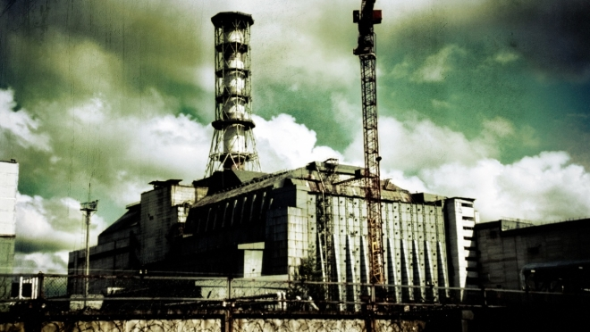 Пенсионеры-чернобыльцы вспоминают трагедию 1986 года
