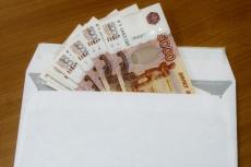 Экс-инженер компании «ВСК» ответит перед судом за коммерческий подкуп