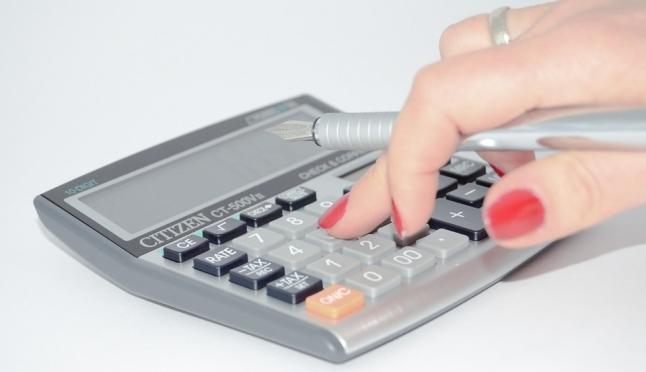 Налог на добавленную стоимость вырос на 2%