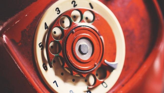 В Марий Эл телефон пожарных сутки «молчал»