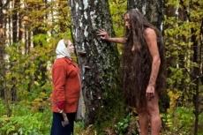 «Небесных жен луговых мари» йошкаролинцы увидят ровно через месяц