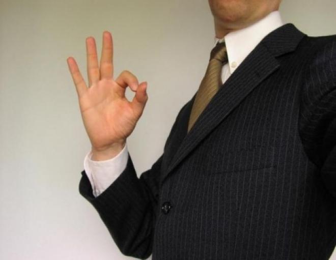 В Марий Эл отмечен бум индивидуальных предпринимателей