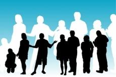 Участие в переписи населения может стать обязательной процедурой для россиян