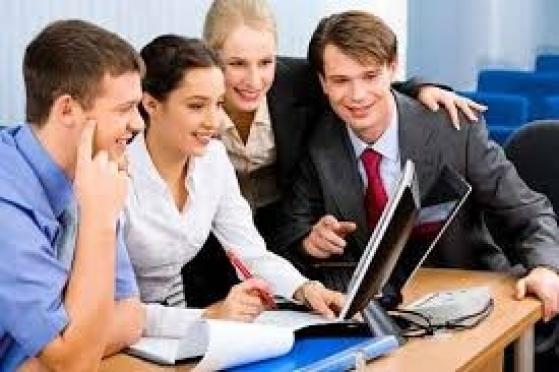 Каждый пятый сотрудник компаний Йошкар-Олы хвастается своей работой