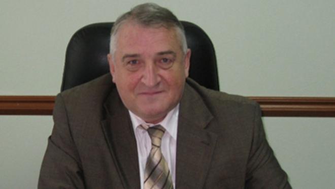 В Марий Эл вакантно место министра промышленности и транспорта