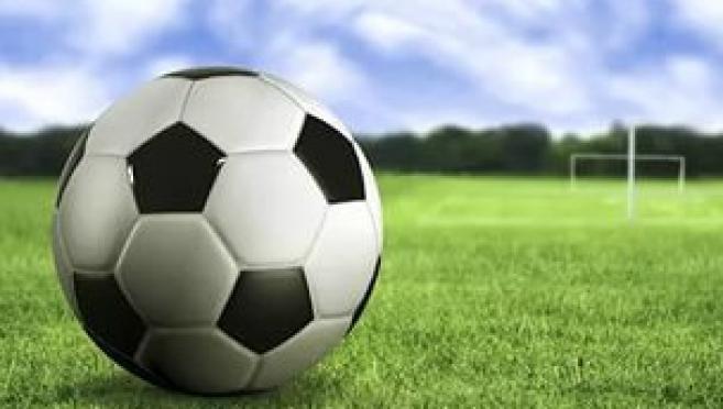 Футболисты «ЦСП Марий Эл» одержали победу, не выходя на поле