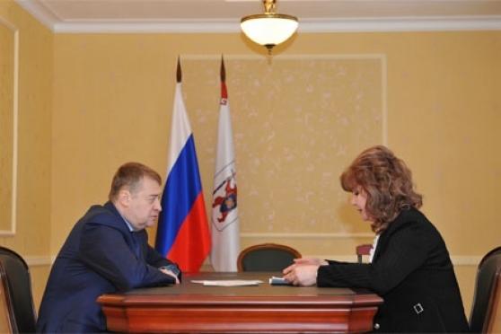 Марий Эл заняла 2 место в России по темпам переселения граждан из аварийного жилья