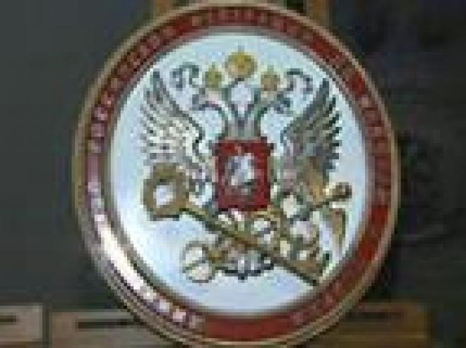 Налоговики Марий Эл дают фору предпринимателям республики