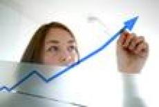 Официальная зарплата в Марий Эл колеблется от 26 до 4 тысяч рублей