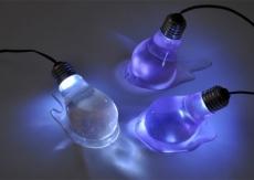 Йошкаролинцев ждет плановое отключение электроэнергии