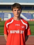 Футболисты йошкар-олинского «Спартака» продолжают завоевывать новые титулы