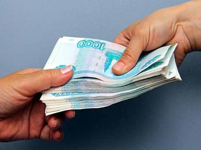 В Марий Эл штраф на 30 тысяч рублей породил исполнительские сборы еще в 60 тысяч