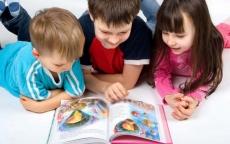 В Йошкар-Оле закрылась Республиканская детская библиотека