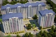 В Марий Эл вырастут размеры государственной пошлины на недвижимость