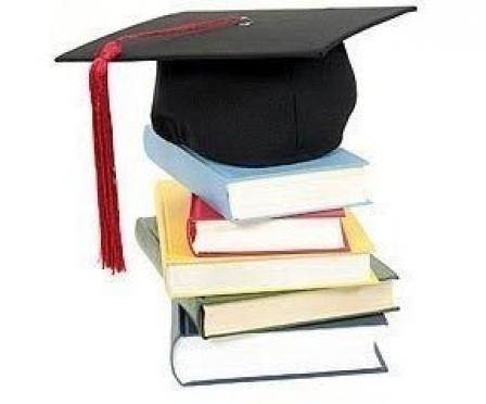 Сегодня в Йошкар-Оле объявят имя ученика года