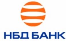 «НБД-Банк» заключил соглашение с МСП Банком на сумму 250 миллионов рублей