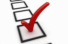 Госдума приняла закон о возвращении графы «против всех»