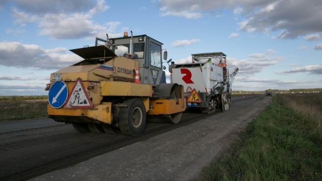 Марий Эл в числе 40 регионов получит деньги на ремонт дорог