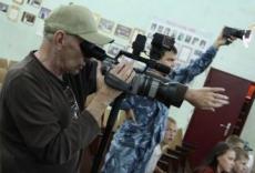 Фильм о заключенных из Марий Эл покажут в Питере