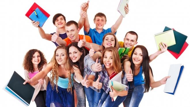 Инициативные молодёжные проекты оценили на российском уровне