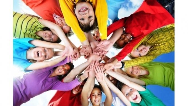 Приглашаем детей 7-12 лет провести летние каникулы в компании сверстников