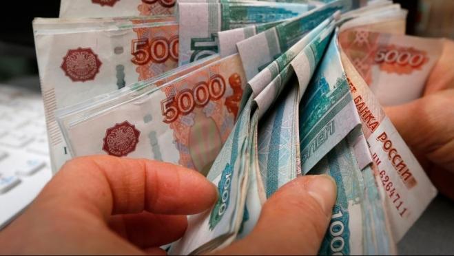 У пенсионерки из Марий Эл из квартиры украли более 300 тысяч рублей