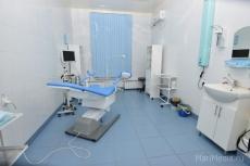 В Йошкар-Оле построят новый Перинатальный центр