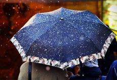 В соседнем Татарстане объявили штормовое предупреждение