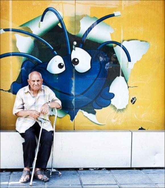 Йошкаролинцы, одиноким пенсионерам и в дома престарелых нужны волонтеры!