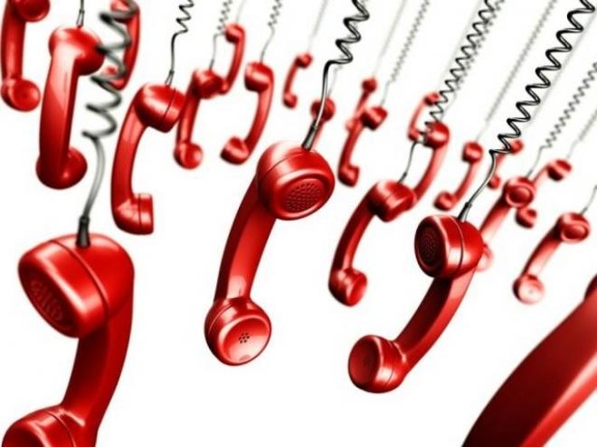 Правительство Марий Эл запускает телефон «горячей линии»